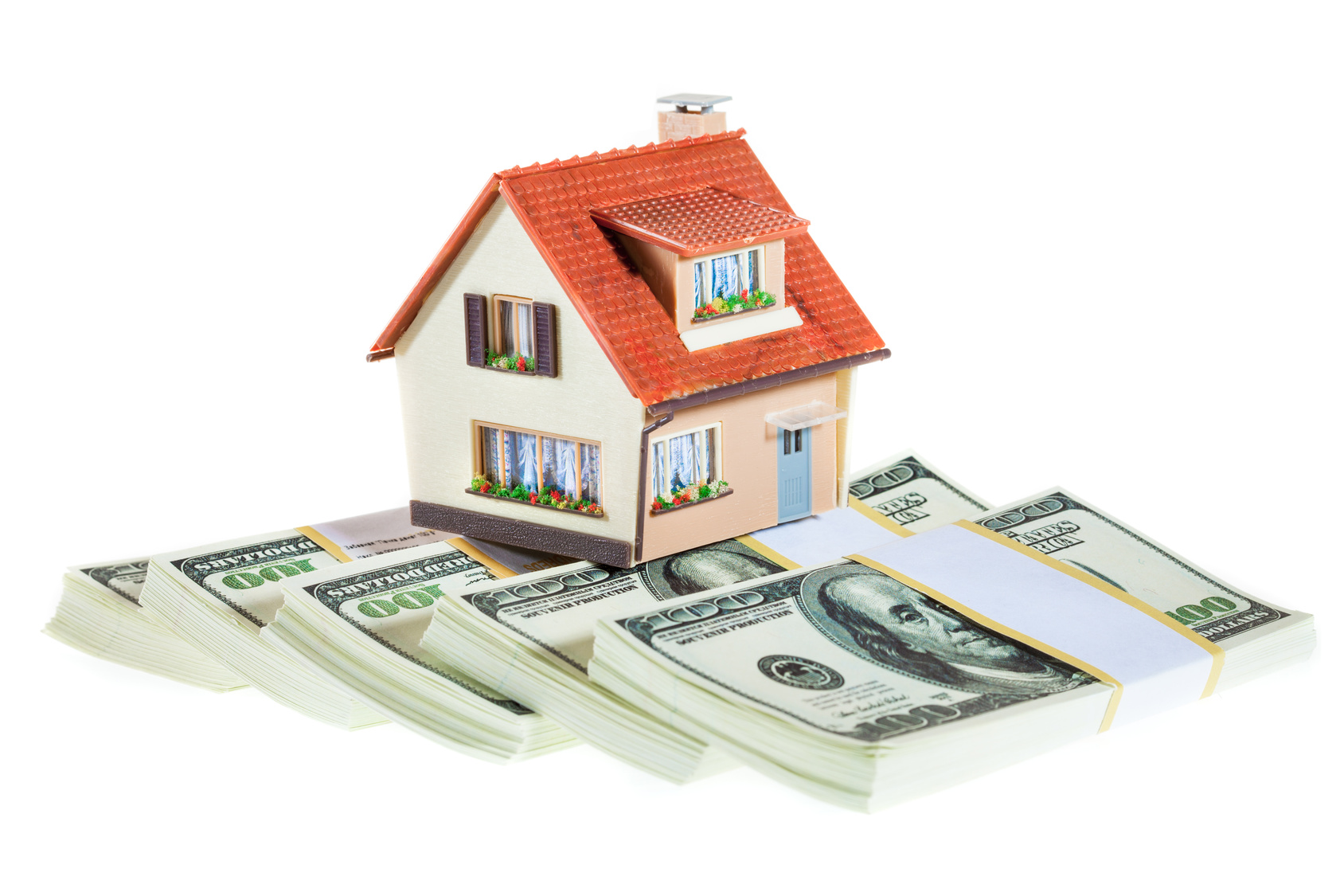 Contractors beantown property group for How to sell your house for top dollar