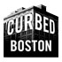 curbed-boston
