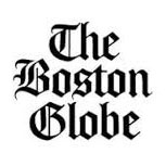 new-bostonglobe